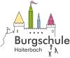 Burgschule GWRS